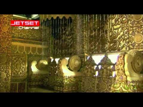 indahnya-kaligrafi-masjid-turen-malang,-jawa-timur,-indonesia