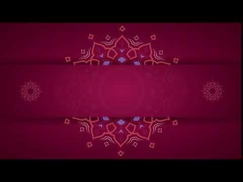 Background Islamic Hd Youtube