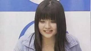 2010年5月1日夜遊びメールバトル金曜 朝川ことみ.