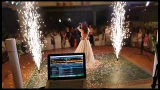 YourDjs By Dj Panos Piretzis (Wedding party)  (Γαμήλιο πάρτυ) 47