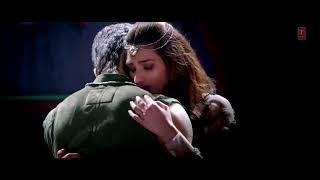 o-khuda-full---song-amaal-mallik-hero-sooraj-pancholi-athiya-shetty
