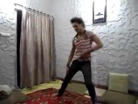 Gay karachi