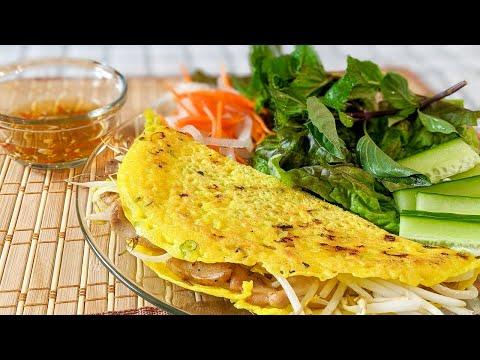 recette-de-crêpes-vietnamiennes-banh-xeo-super-croustillantes---crispy-banh-xeo---hop-dans-le-wok