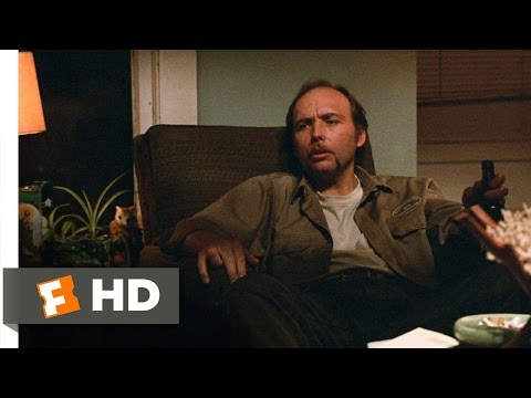 Sling Blade (5/12) Movie CLIP - Welcome to Our Humble Home (1996) HD