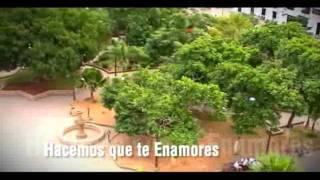 Guía Turística de Santander