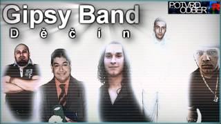 Gipsy Band Děčín - Avlom Khejre | 2012