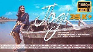 super-hit-jogi-cover-song-by-gunjan-nair-shaadi-mein-zaroor-aana