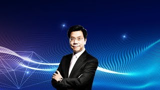Chinese tech exec Kai fu Lee on the future of AI