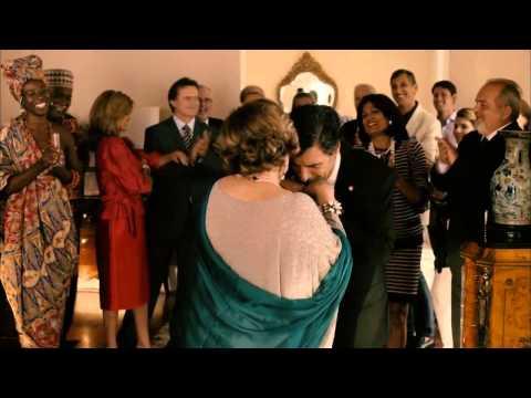 Trailer do filme Casa da Mãe Joana