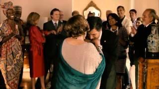Casa da Mãe Joana 2 Trailer Oficial (2013)