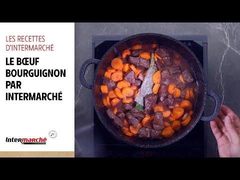 intermarché---recette-du-boeuf-bourguignon-par-intermarché