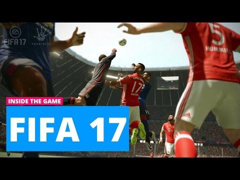 Fifa 17: Giocato in Redazione | Hardware Upgrade