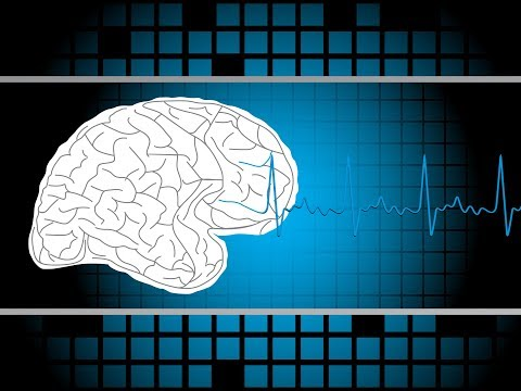 طريقة بسيطة تساعدك على تصفية الأفكار في دماغك  - نشر قبل 14 دقيقة