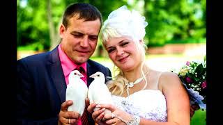 Подарок на 3 годовщину свадьбы любимому и единственному мужу