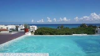 Mejor Vista En Playa Del Carmen