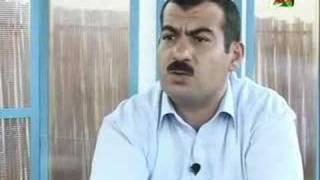 AĞDAM - İşğal, 2007 (4 hissə)
