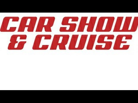 Altus Rock N Rumble Closed Cruise Youtube