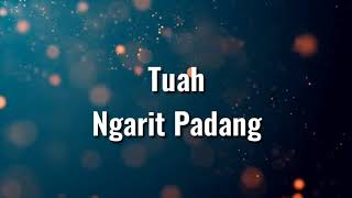 Download Sabar Malu - Yan Mus Versi Rege (Lirik)