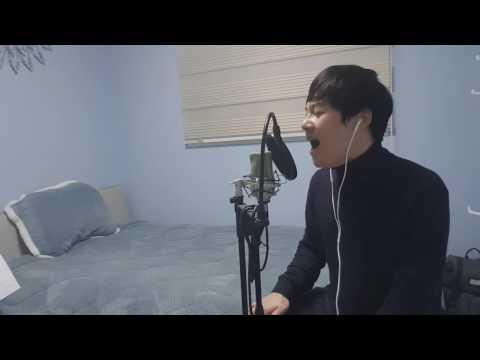 [COVER] 도깨비(Goblin) OST Part 10. 어반자카파 (URBAN ZAKAPA) - 소원 (Wish) Cover. 이베니(EBENY)