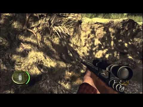 The Walking Dead: Survival Instinct (Xbox 360) torrent sur T411