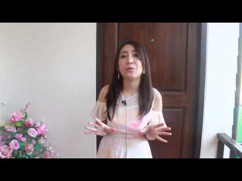 รีวิว...ร้านโฮงก๋วยเตี๋ยว+โรงแรมบ้านในเวียง จ.น่าน www.travelnan-review.blogspot.com