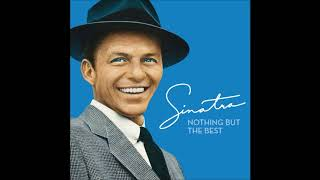 The Best Is Yet To Come - Frank Sinatra