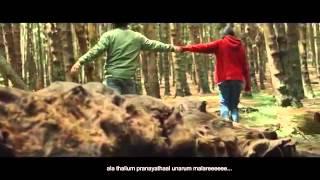 Malayalam nivin pauly songs