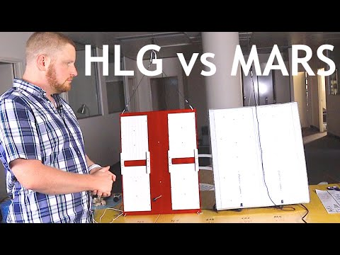 mars-ts-3000-vs-hlg-550-red-v2-grow-light-comparison
