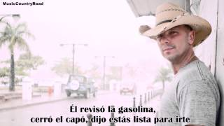 There Goes My Life - Kenny Chesney (Subt. al Español)