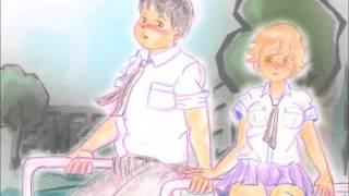 新婚歌謡と言う謎ジャンルを確立した 昭和ムード歌謡の名曲だと思いまっ...