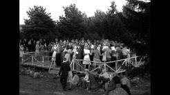 Nuoria ihmisiä FULL MOVIE 1943