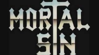 Watch Mortal Sin Mortal Slaughter video