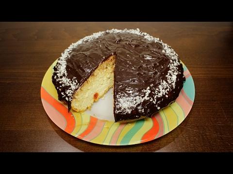 Какой пирог можно приготовить в мультиварке