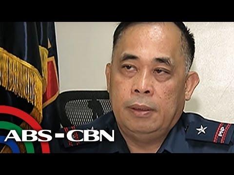 TV Patrol: Marcos at 17 iba pa, inalis muna sa restrictive custody ng PNP