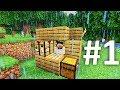Minecraft Новый Мир 1 mp3