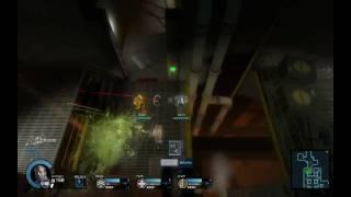 Alien Swarm (VALVE) F2P