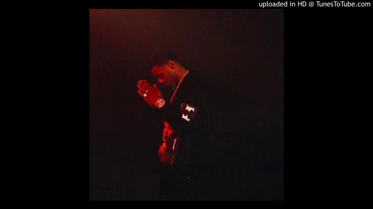 [Free] J.I x A Boogie x Roddy Ricch Type Beat ''Smile'' (prod. Tobi Aitch)