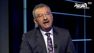 سياسي عراقي يعدُ الشعب بإعادة فتح الحانات!