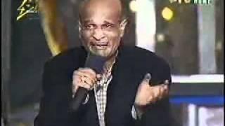 Babu Baral Funny Song.flv
