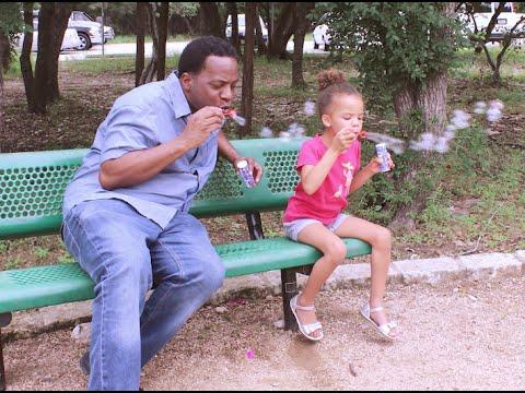 Baby Girl Music Video