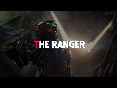 Anthem | The Ranger (Everything We Know)