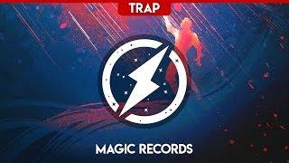 Julius Kasa &amp No ExpressioN - Never Be The Same (ft. Stephen Geisler) [Magic Free Relea ...
