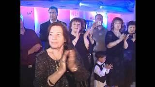 Еврейская свадьба в Израиле