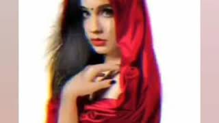 Naan muthan muthala yeluthiya kaadhal isai song version whatsapp status / aathavan movie songs