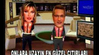 Download Video Mehmet Ali Erbil - Dünyayı Kurtaran Adamın oğlu MP3 3GP MP4
