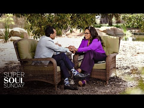 Are Modern Men Intimidated by Powerful Women? | SuperSoul Sunday | Oprah Winfrey Network