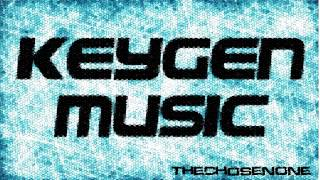 VACE - The Chosen Well of Souls +12 trn_3 [Keygen Music]