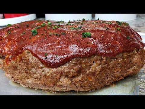 meatloaf-|-homemade-meatloaf-dinner-|-how-to-make-juicy-meatloaf