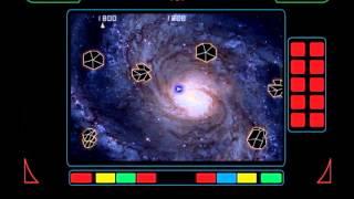 Microsoft Windows: Atari Classics Evolved - Asteroids [Legacy/Atari/Taco Bell]