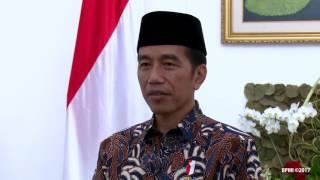Download Video Ucapan Selamat Menunaikan Ibadah Puasa Ramadhan 1438 H MP3 3GP MP4